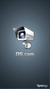 synology-ds-cam