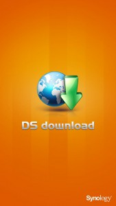 synology-ds-download