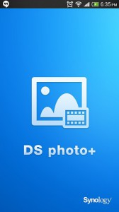 synology-ds-photo