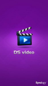synology-ds-video