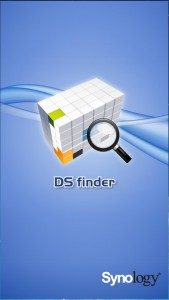 synology-ds-finder